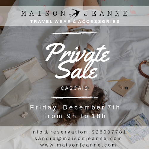 Cascais%20Private%20Sale%201.png