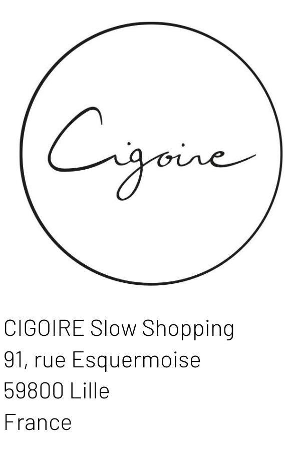 Cigoire.png