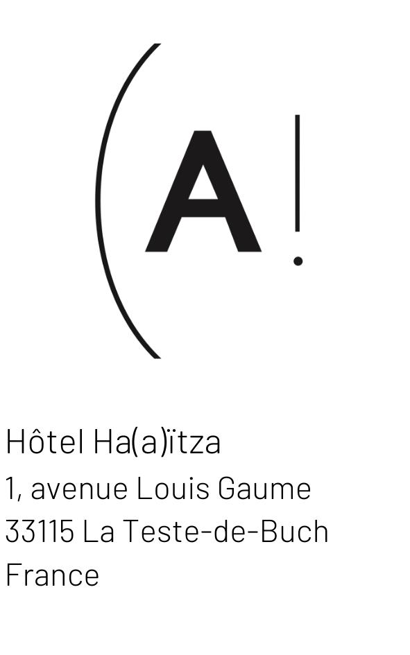Logo Ha(a)itza.png