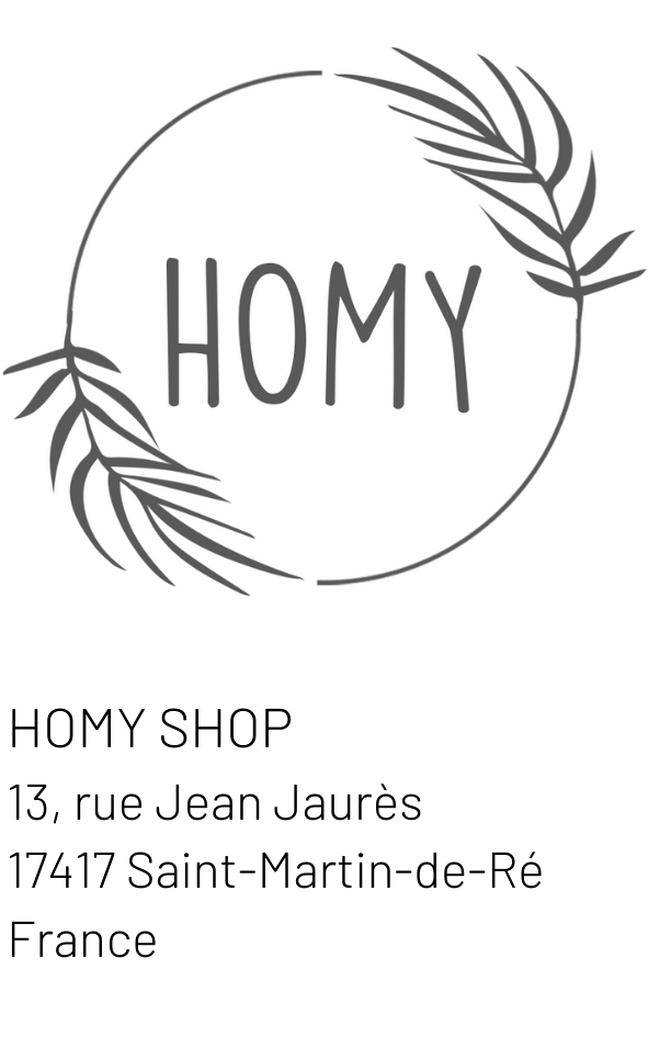 Homy Shop Re