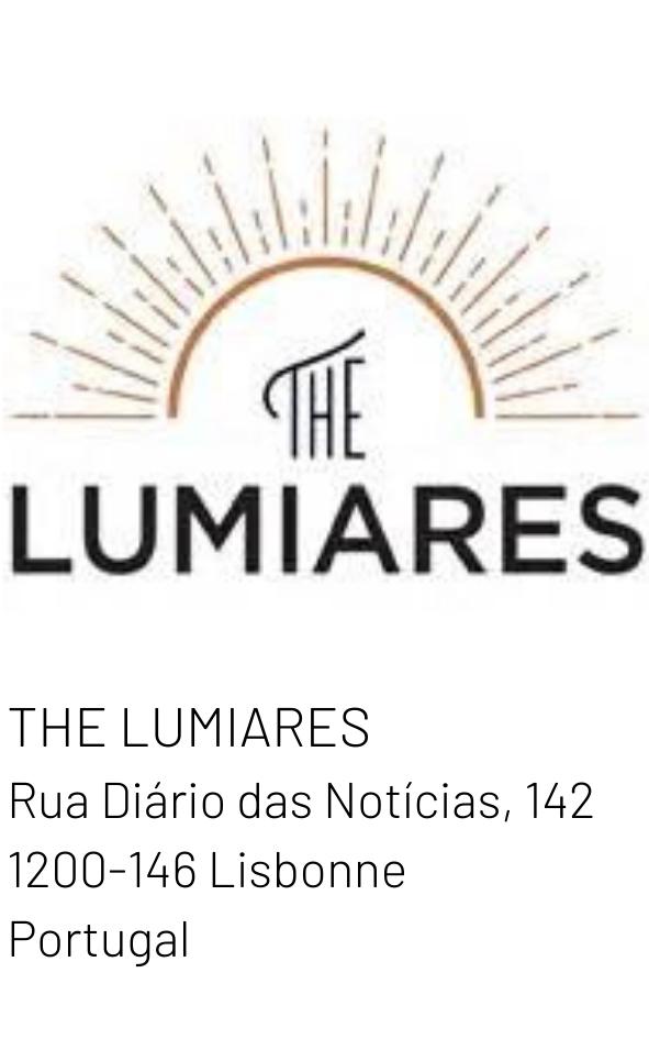 Hotel Lumiares