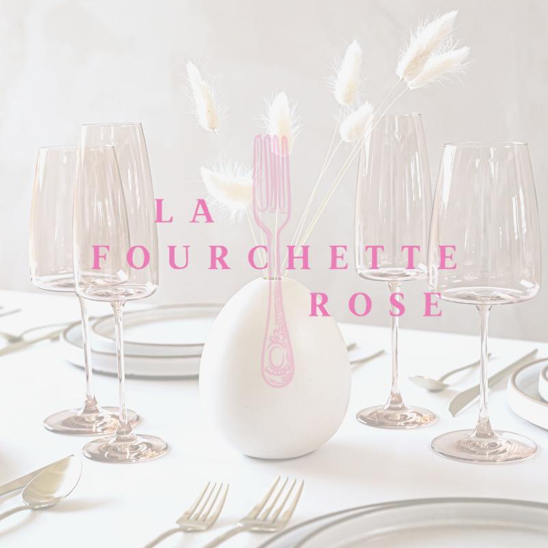 Maison Jeanne engagée avec La Fourchette Rose - Association Solidaire