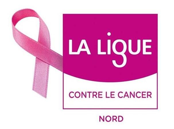 Association Partenaire de Maison Jeanne dans la Lutte contre le cancer - La Ligue contre le Cancer Nord