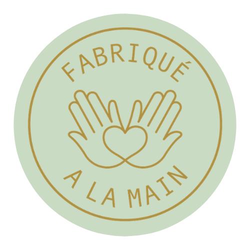 fabriquealamain-or_1.png