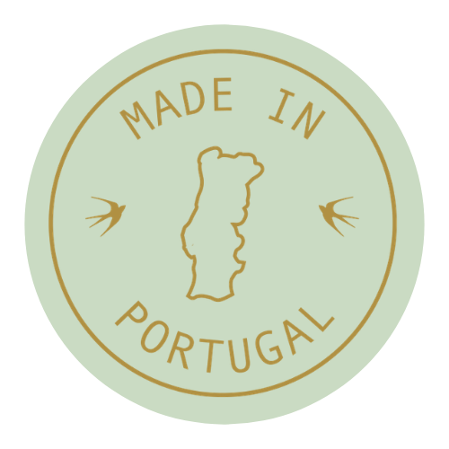 madeinportugal-or.png