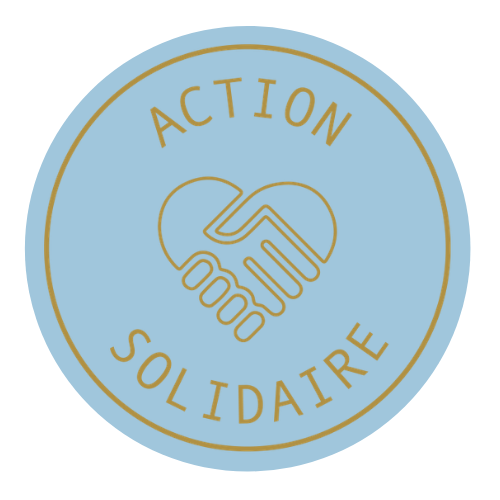actionsolidaire-or.png