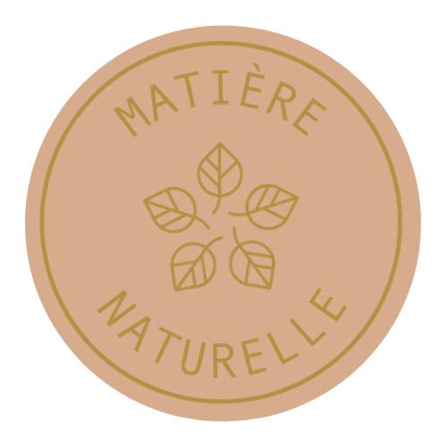 matierenaturelle-or_1.png