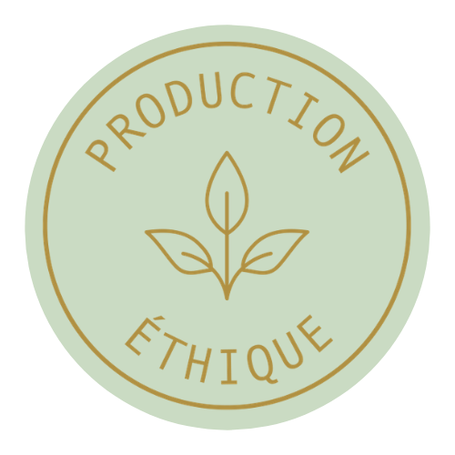 productionethique-or_1.png