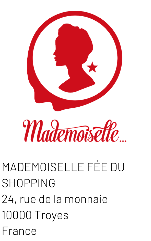 Mademoiselle- Fee du shopping.png