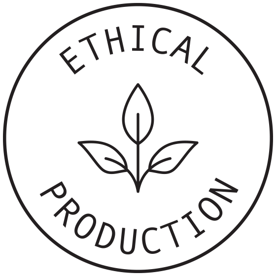 ethicalproduction-noir.png