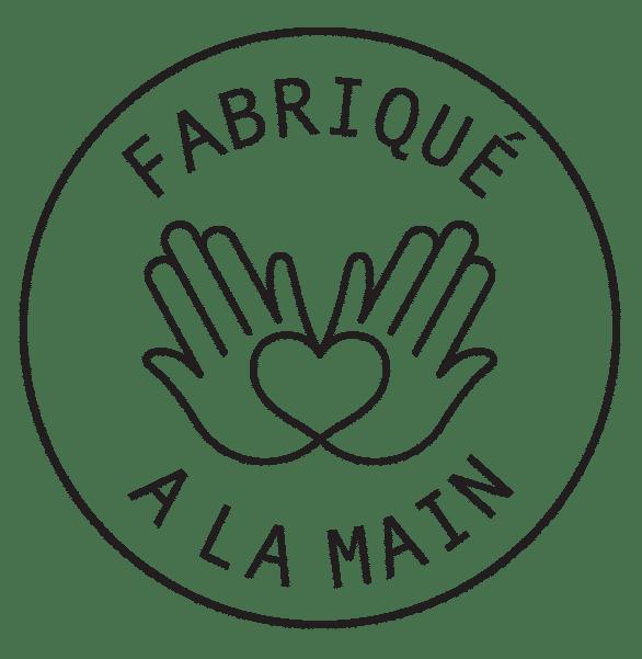 fabriquealamain-noir_1.png