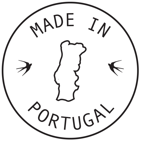 madeinportugal-noir.png