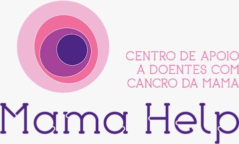 Partenaire Maison Jeanne dans la Lutte contre le cancer - Mama Help Portugal