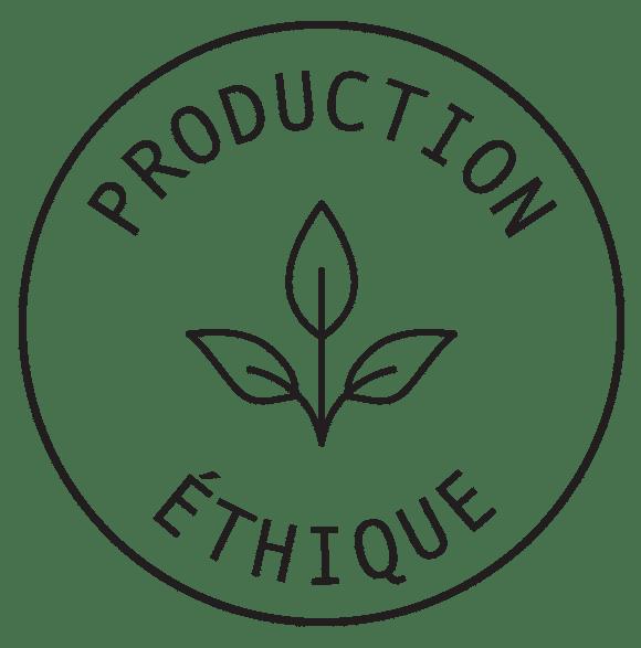 productionethique-noir_1.png