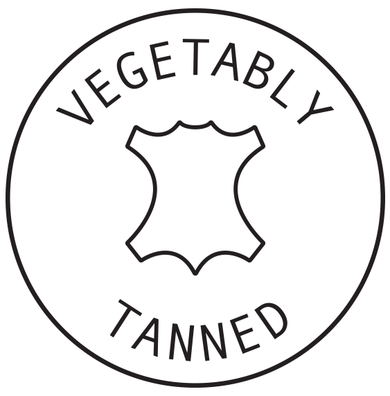 vegetablytanned-noir.png
